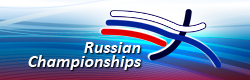 Russian Championships